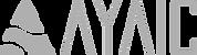 A Ayaic - Logo grey.png