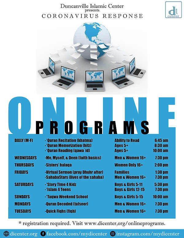 online-programs.jpg