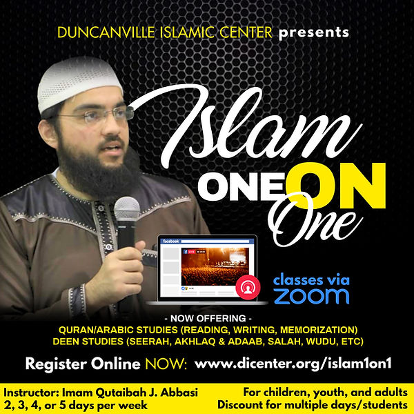 flyer_islam1on1.jpg