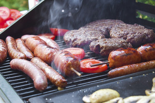 How to Select the Best Foods for BBQ