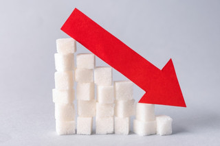 The low down on Sugar!