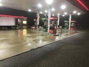 Gas Station After.JPG