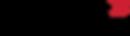 Brocade-Broadcom-tag-red-black.png