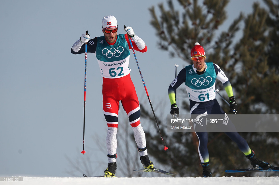 gettyimages-918901334-2048x2048.jpg
