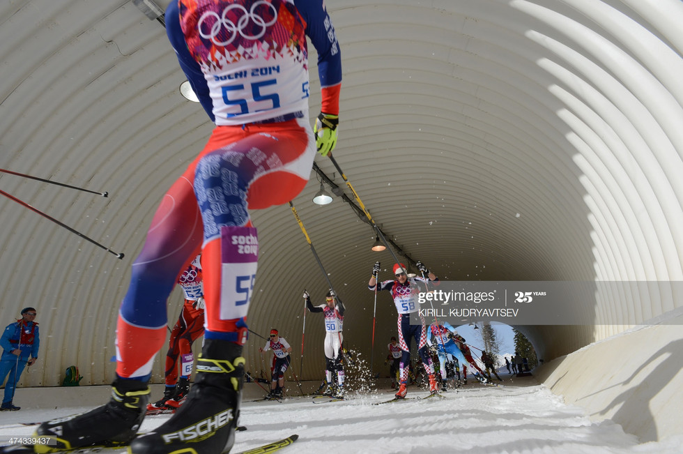 gettyimages-474339437-2048x2048.jpg