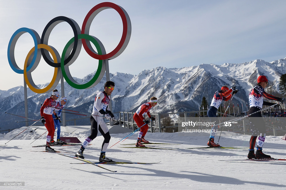 gettyimages-474346785-2048x2048.jpg