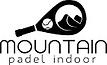 logo-mountain-padel.png