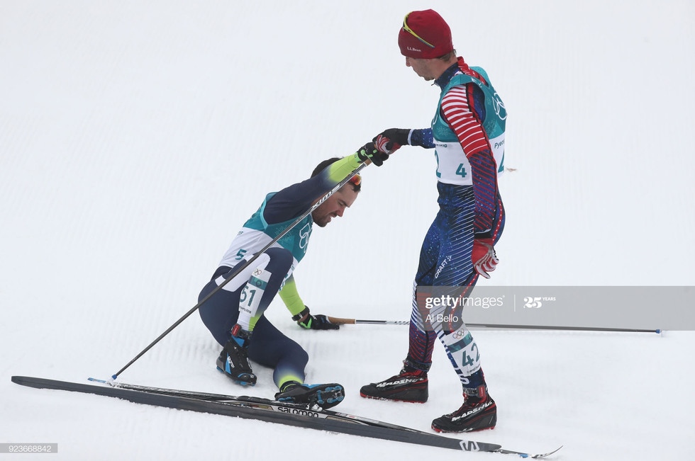 gettyimages-923668842-2048x2048.jpg