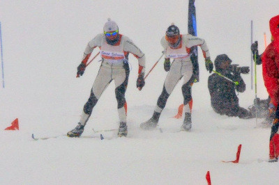 Olimpiada de Sochi