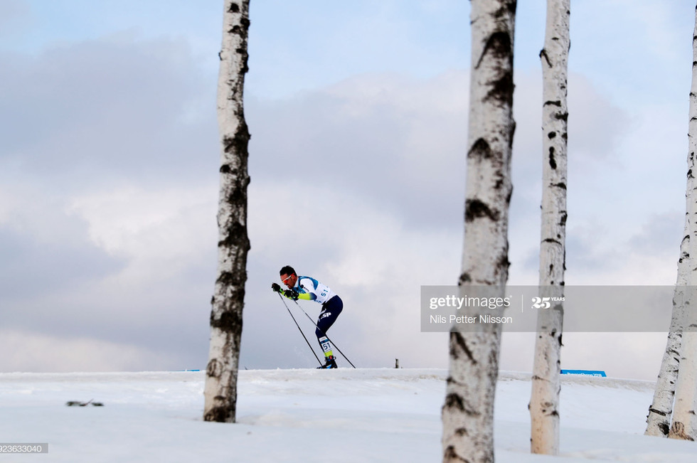 gettyimages-923633040-2048x2048.jpg