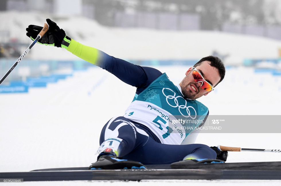 gettyimages-923620946-2048x2048.jpg