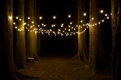 atmospheric lighting.png