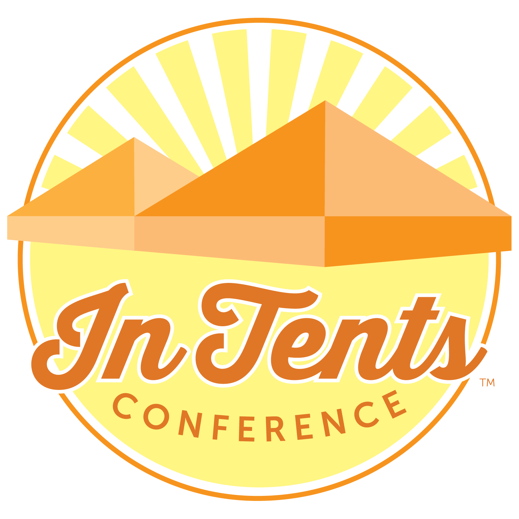 Intents Conference