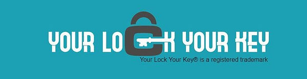 a you lock your key storage site in carlisle
