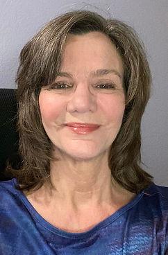 Amy Staff Pic.jpeg