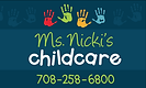 Ms. Nicki's Daycare logo.png