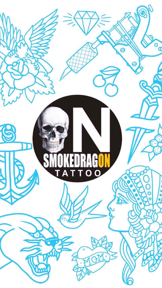 Você esta a procura de um estúdio de tatuagem para fazer sua nova tatuagem e esta proximo do centro do rio de janeiro conheça o Smoke Dragon Tattoo e Piercig, um estúdio de tatugem muito conhecido na cidade do rio de janeiro e que tem uma avaliação 5 estrelas no google !