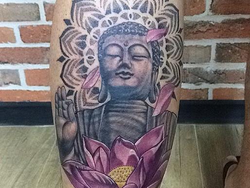 studios de tatuagem no rio de janeiro