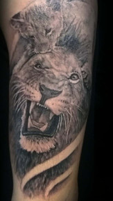 tattoo centro rj, tattoo rio de janeiro,