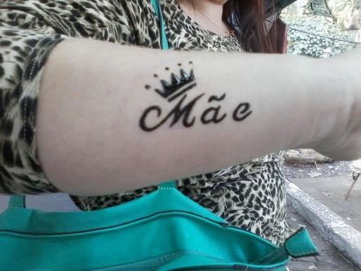Tattoo temporária | Henna - RJ CENTRO