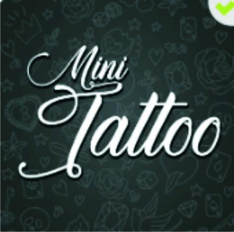 curso_de_tatuagem,_work_shop_de_tattoo