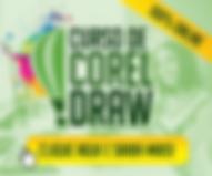 curso-de-coreldraw-online.png
