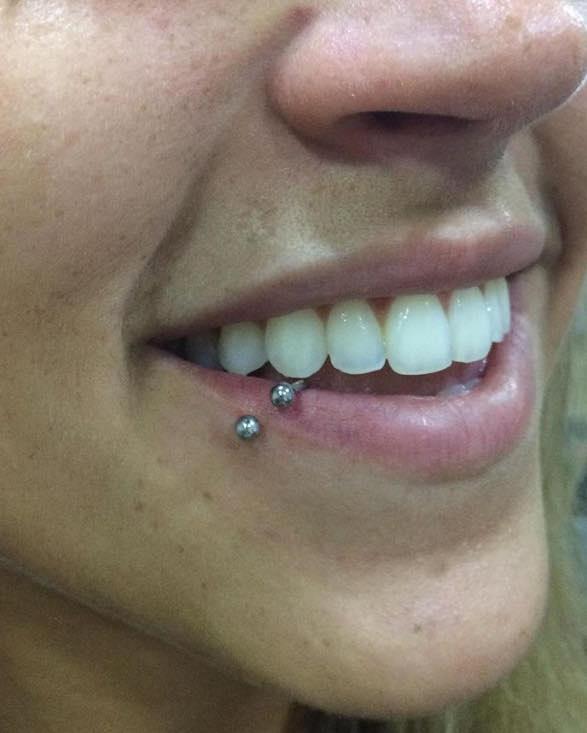 piercing na boca rj, piercing rj, pierci