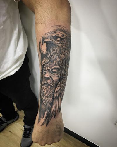 tattoo centro rj , tatuadores rj, tatuag