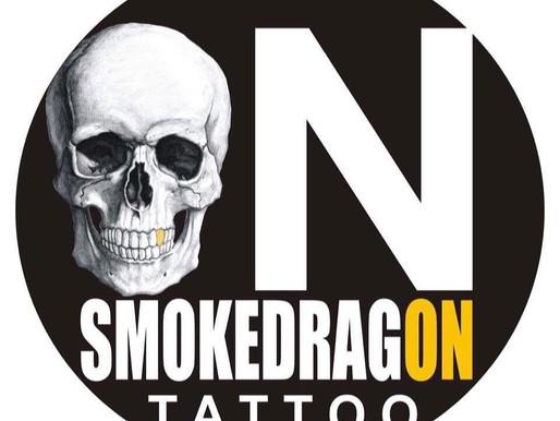 Estúdio de tatuagem centro rj