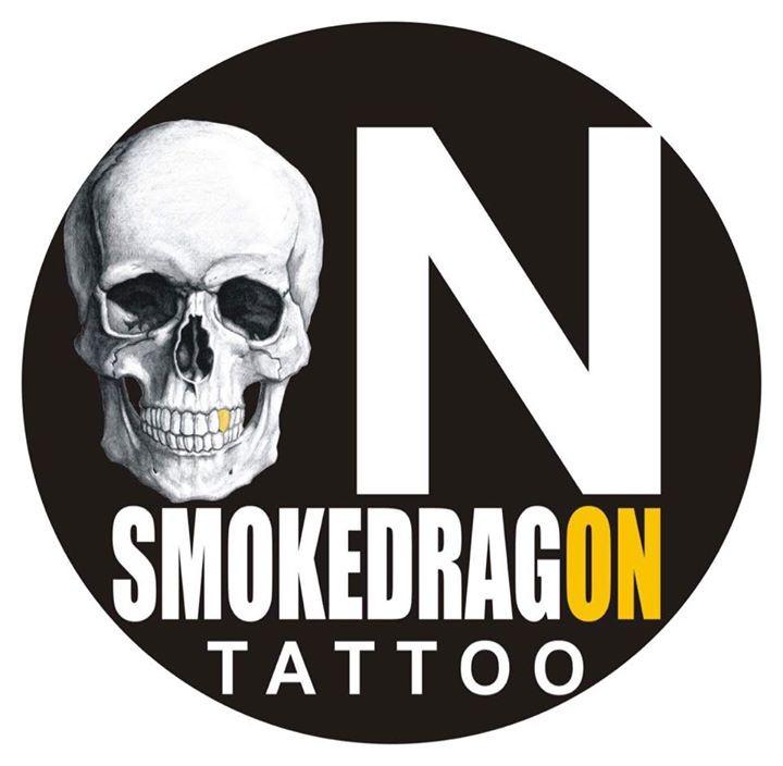 Smoke Dragon Tattoo e Piercing Zap:(21)96948-0570 (somente msg de texto) Rua Buenos Aires 241 centro rj Tatuagem e piercing no Centro do Rio de Janeiro, com serviços de tatuagem, piercing tattoo de henna e venda de material para tatuagem.