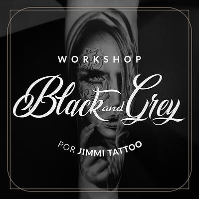 curso de tatuagem sombreado, curso de ta