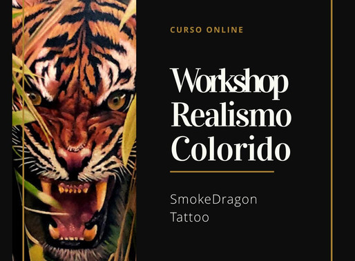 work shop realismo tattoo