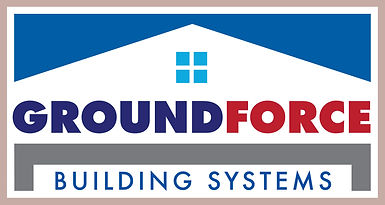 GF.logo4website.w.border.cropped.jpg