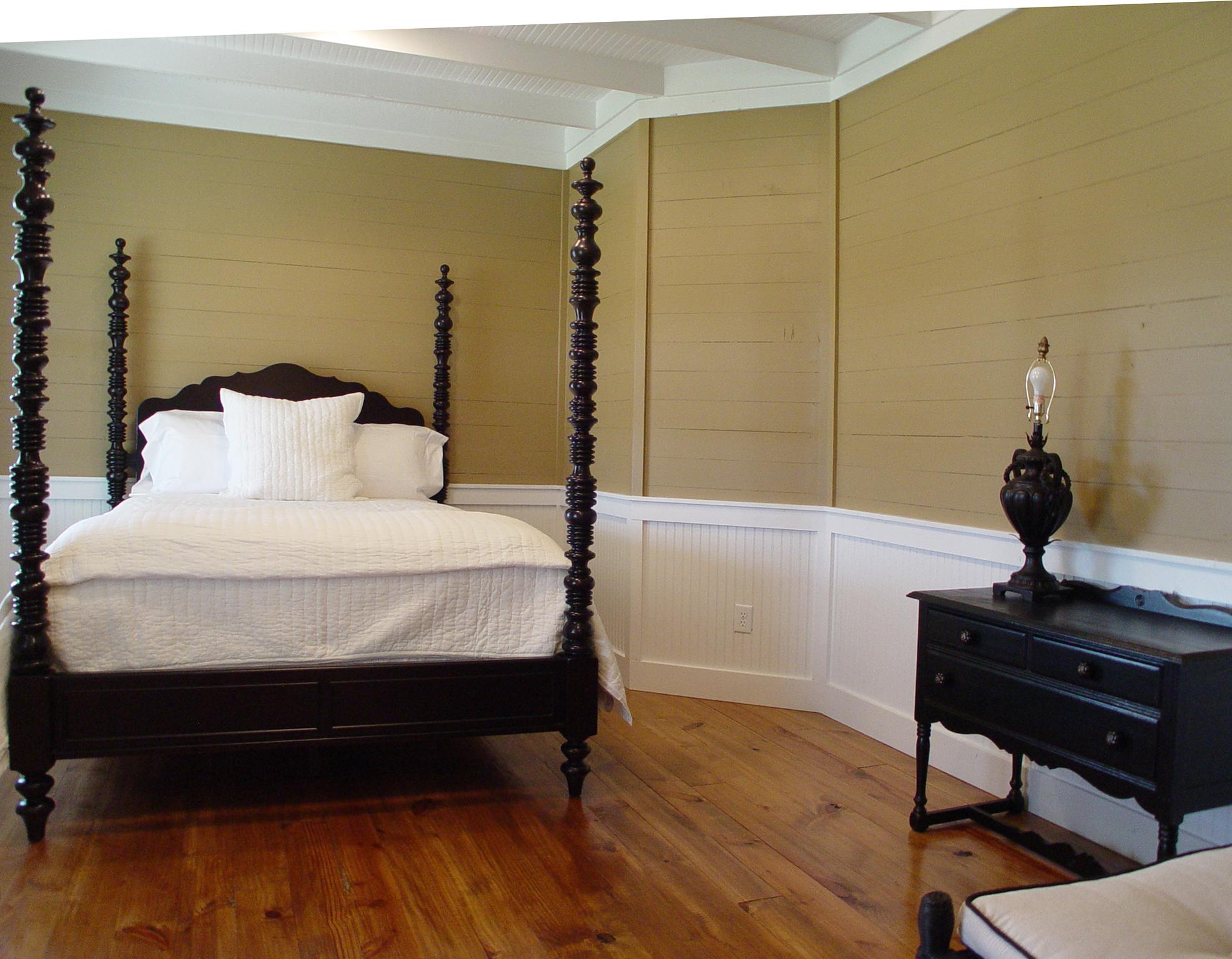 _Bedroom2