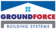 GF.drkr.GROUND.logo_final.website.w.bord