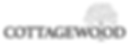 Logo.2.w.tree.V4.forWix.png
