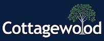 Cottagewood.Logo4Web.jpg