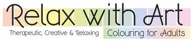 Relax with Art Logo small.jpg