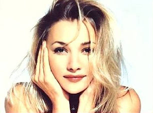 Whigfield.jpeg