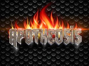 Apotheosis.jpg