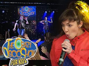 The Crazy Disco Show.png