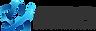 logo STAR horizontaal.png