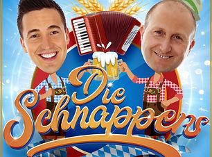 DieSchnappers_cover.jpg