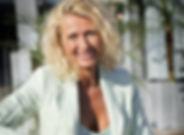Anne De Baetzelier.jpg