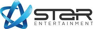 logo STAR horizontaal.jpg