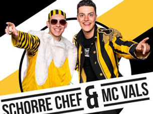 schorre-chef-mc-vals.jpg