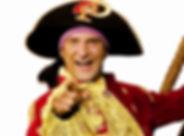 Piet Piraat.jpg