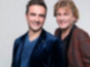 Wim & Charles.jpg