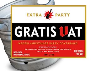 GRATIS VAT.png