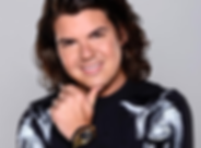 Roy Donders.png